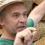 Matthias Kitt Biologe